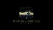 1000px-Jerry Bruckheimer