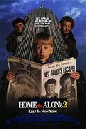 220px-Home Alone 2