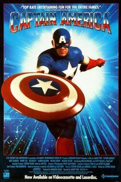 CaptainAmerica1990