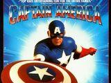 Captain America (1990 film)