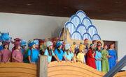 Noah's Flood-Santa-Fe-Opera-2013