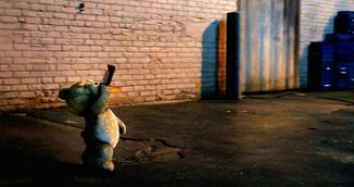 Ted Movie Photo 01-1024x540