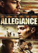 Allegiance 018