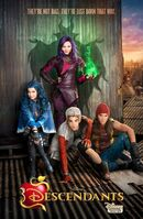 Descendants-2015