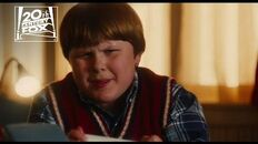 Diary of A Wimpy Kid - Official Trailer - Fox Family Entertainment