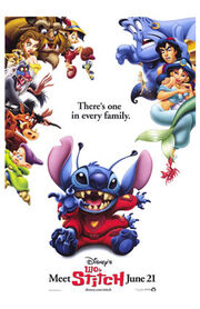 Movie poster lilo & stitch.jpg