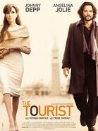Tourist ver2