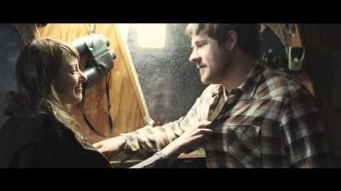 Fairhaven Trailer