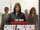 Mission: Impossible – Ghost Protocol/Home media
