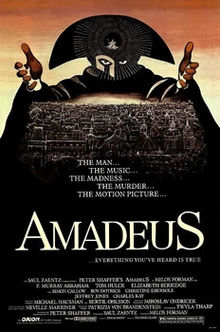 220px-Amadeusmov