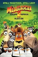 220px-Madagascar2poster
