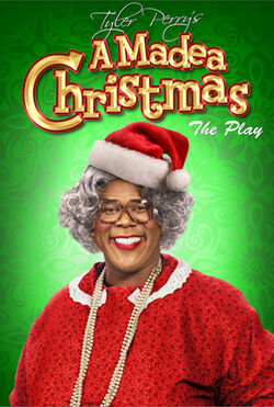 Moviepedia Madea-Christmas-Poster 001