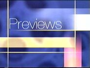 Previews (Version 3)