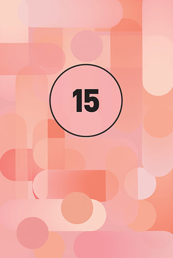 15bbfc
