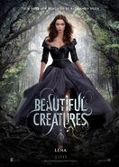 BeautifulCreatures 020