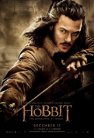 Hobbit-desolation-of-smaug-poster-bard
