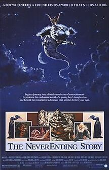 Neverendingstoryposter