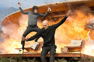 The-brothers-grimsby-1st-look