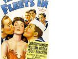 The Fleet's In (1942)