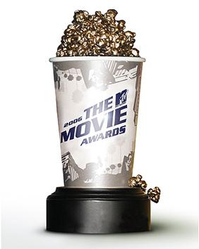 2006MTVMovieAwards