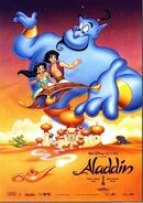 Aladdin92poster02