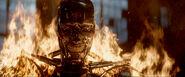 Terminator Genisys Promo Still 012