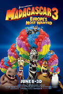 220px-Madagascar3-Poster