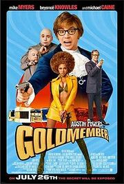Austin Powers in Goldmember.jpg