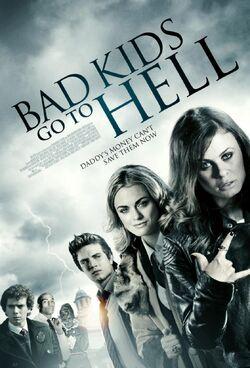 BadKidsHell 001
