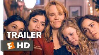 Little Women Trailer 1 (2018) Movieclips Trailers