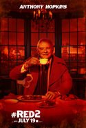 Red2 OnlineCharacter posters AH fin4