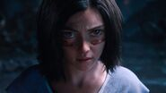 Alita-battle-angel-movie-2018-rosa-salazar-4523-hd-1920x1080