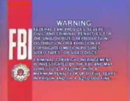 BVWD FBI Warning Screen 3a4