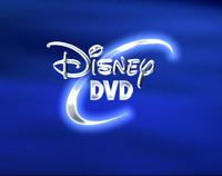 Disney DVD Bumper 2004 4x3