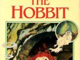 Middle-earth (film series)