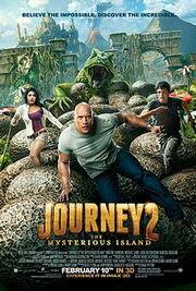 Journey 2 Poster.jpeg