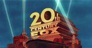 1000px-20th Century FOX Logo 1981(2)