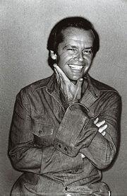 Jack Nicholson.jpg