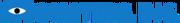Monsters, Inc. logo