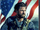 13 Hours: The Secret Soldiers of Benghazi/Home media