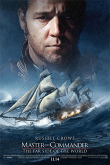 220px-Master and Commander-The Far Side of the World poster