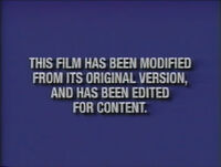 Disney Modified Screen -6