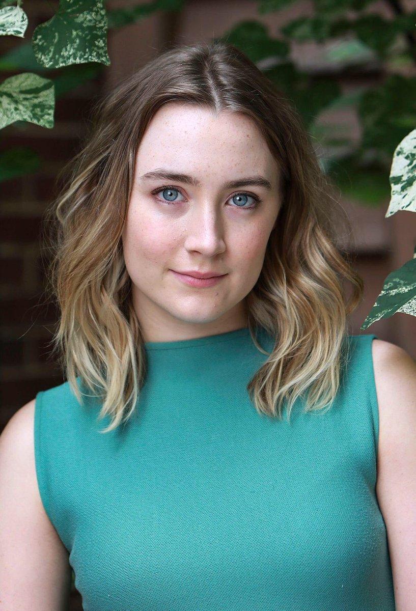 Saoirse Ronan Moviepedia Fandom Powered By Wikia