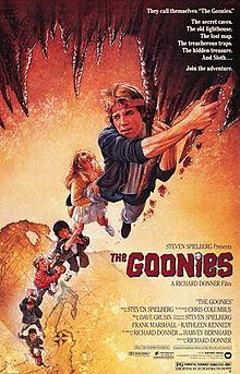 220px-The Goonies-1-