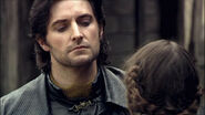Richard-in--Robin-Hood--richard-armitage-605060 1024 576