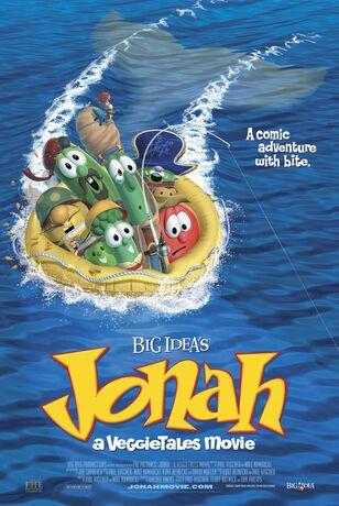 1SHEET-jonah-sm