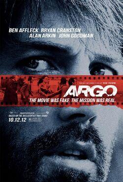 Argo 001