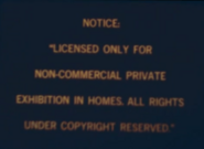 BVWD FBI Warning Screen 0
