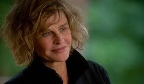 """Julie Christie """"The Company You Keep"""""""