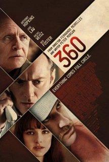 360-poster-jpg 173031